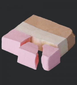 Neapolitan Ice Cream - Pouch
